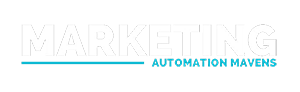 Marketing Automation Mavens